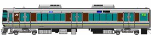 tc222-2000_6.PNG