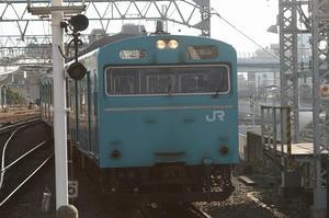 s-IMG_1167.jpg