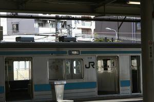 s-IMG_1171.jpg