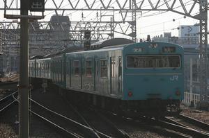 s-IMG_1177.jpg