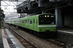 s-IMG_1248.jpg