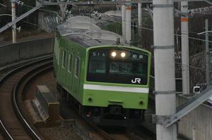 s-IMG_1260.jpg