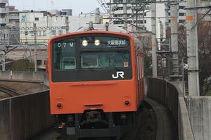 s-IMG_1262.jpg