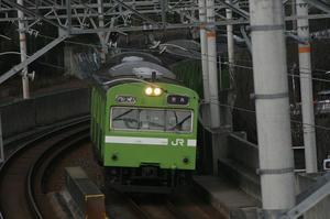 s-IMG_1265.jpg
