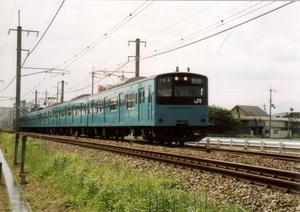 cc43b0cb.jpeg