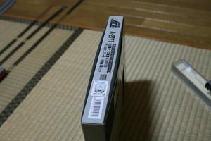 s-IMG_1631.jpg