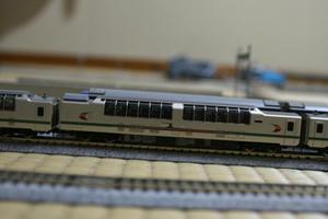 s-IMG_1648.jpg