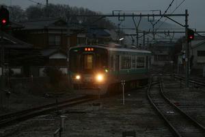 s-IMG_1685.jpg