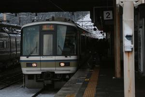 s-IMG_1694.jpg