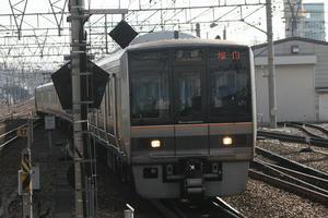 s-IMG_1740.jpg
