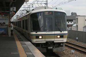 s-IMG_1855.jpg