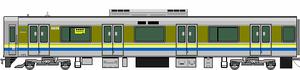 tc6600.PNG