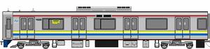 tc4500.PNG
