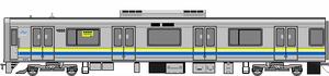 tc4000.PNG