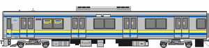 tc2000.PNG
