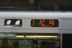 s-IMG_2073.jpg