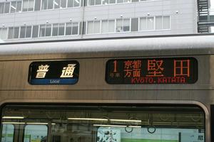 s-IMG_2153.jpg