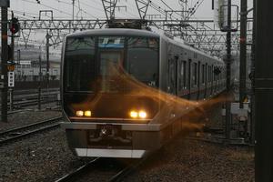 s-IMG_2165.jpg