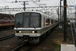 s-IMG_2190.jpg