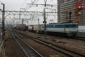 s-IMG_2238.jpg