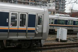 s-IMG_2246.jpg