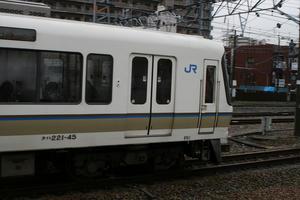 s-IMG_2249.jpg