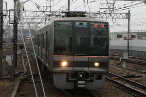 s-IMG_2259.jpg