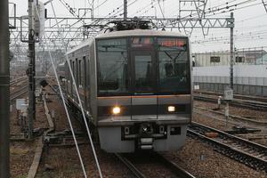 s-IMG_2263.jpg