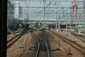 s-kIMG_3259.jpg