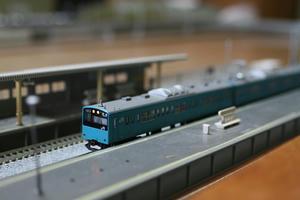 s-kIMG_3619.jpg