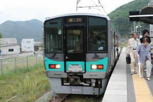 s-kIMG_3845.jpg