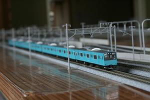 s-kIMG_4162.jpg