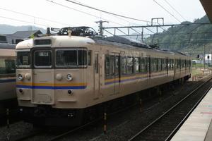 s-kIMG_4383.jpg