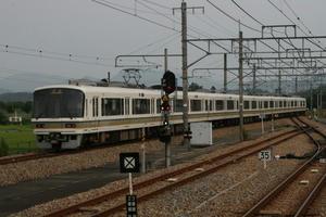s-kIMG_5203.jpg