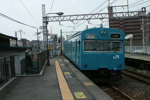 s-kIMG_5306.jpg