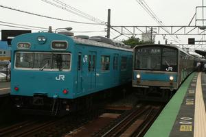 s-kIMG_5316.jpg
