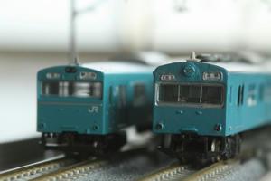 s-kIMG_6376.jpg