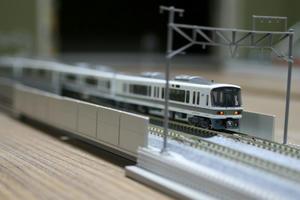 s-kIMG_6490.jpg