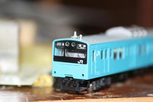 s-kIMG_6543.jpg