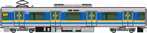 m6100_1.PNG