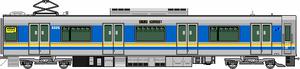 mc6000.PNG