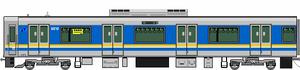 tc6000_2.PNG