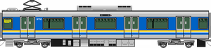 m6100_2.PNG