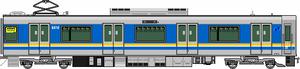 mc6000_2.PNG