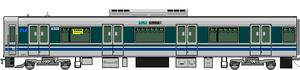 tc6300.PNG