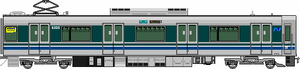 mc6300.PNG