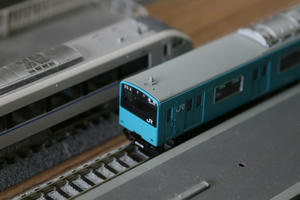 s-kIMG_6635.jpg