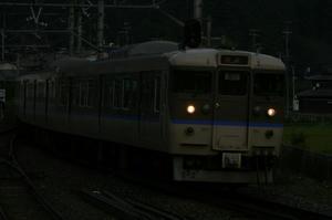 s-kIMG_6653.jpg