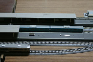 s-kIMG_7023.jpg