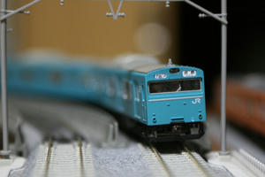 s-kIMG_7036.jpg